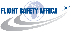 Flight Safety Africa